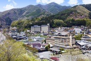 tenshin_zenkei
